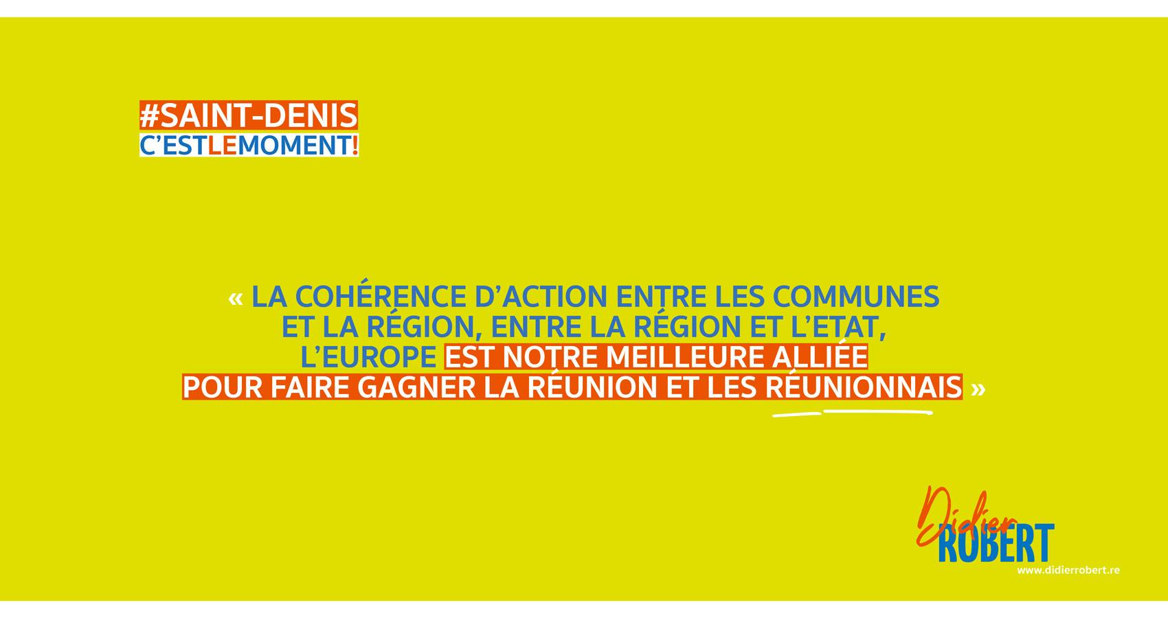 Didier-ROBERT-SAINT-DENIS-2020-municipales