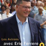 Eric-FERRERE-Les-Avirons1