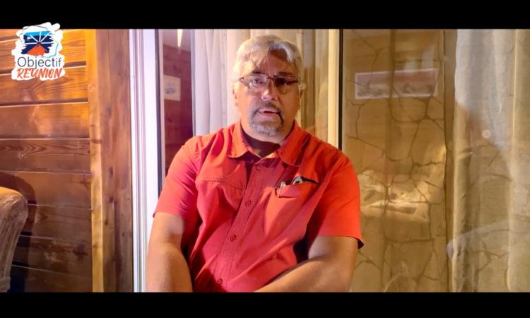 """""""Didier ROBERT est un homme de parole, un homme de confiance"""" - Olivier Magnan (...)"""